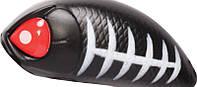 Воблер плав. LJ Pro Series HAIRA TINY LBF 03.30/204 Plus Foot
