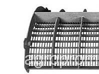 Подбарабанья комбайна Енисей-1200 КДМ 2-90-1Б