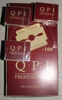 Лезвие QPI  для педикюра  QPI   PROFESSIONAL