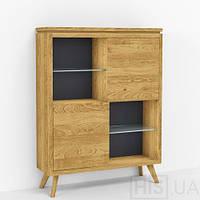 Книжный шкаф Modesta