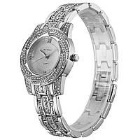 Часы женские BAOSAILI BSL1030 Silver (3084-8900)