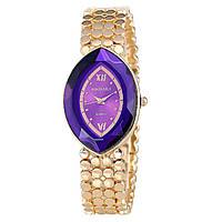 Часы наручные для девушек BAOSAILI BSL961 Purple (3082-8906)