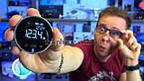 Лазерний далекомір Xiaomi Duka l Electric Ruler 99M Електронна рулетка оригінал Duke, фото 2