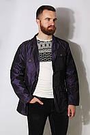 Пиджак мужской, фото 1