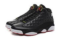 Баскетбольные кроссовки Air Jordan XIII Retro