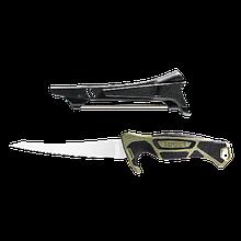 "Нож Gerber Controller 6"" Fillet Knife"