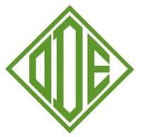 Электромагнитные клапаны ODE