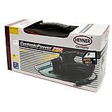 Автомобильный пылесос HEYNER CyclonicPower PRO 240, фото 5