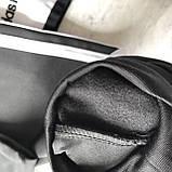 Теплый костюм на мальчика в стиле Adidas 172. Размер  116 см, 128 см, 140 см, 152 см, 164 см, фото 5