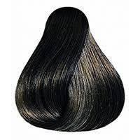 Крем-фарба Londa Professional Londacolor 5/07 — Світлий шатен натурально-коричневий