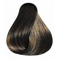 Крем-краска Londa Professional Londacolor 6/0 — Темный блондин