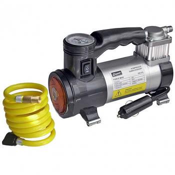 Автомобильный Компрессор Force 100 010 12v/12A/35л/150вт