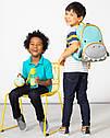 Детский рюкзак для мальчика SkipHop  Акула (Скип Хоп), фото 2