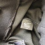 Костюм на мальчика в стиле Nike 179. Размер 116 см, 128 см, 140 см, 152 см, фото 4
