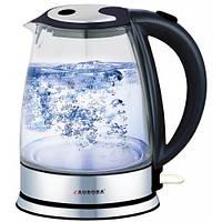 Электрический чайник Aurora AU-3014
