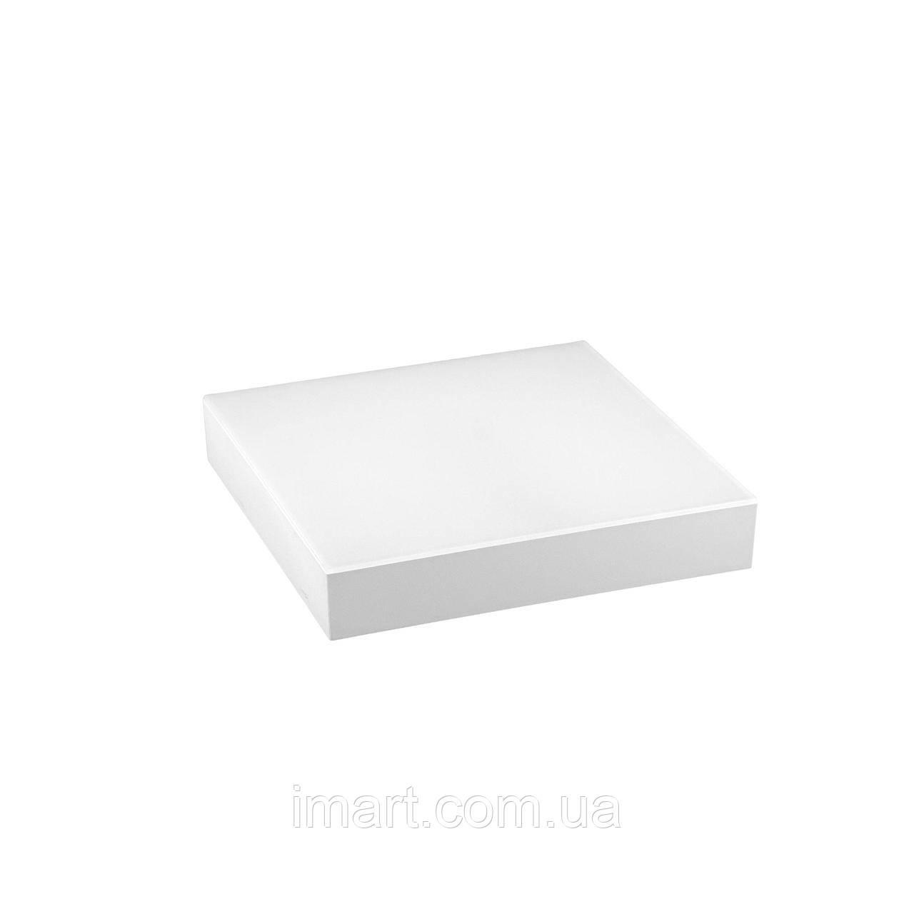 Skarlat  PC0024-32HSF SQ 24W 6000К