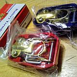 Быстросъемные клеммы аккумулятора «Quick Power» BDS-025, фото 9