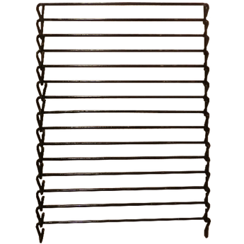 Пруток на транспортер копалки КУ-1 (d - 10 мм) (КТН-1Т / KY-1 / ДТЗ-1Т / ДТЗ-1Т-50)