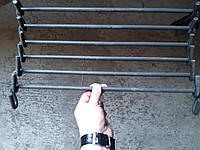 Транспортер до копалки комплект весов конвейерных тип вк ширина ленты конвейера 1000 мм