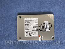 """SSD Intel PRO 5400s Series, 180GB, 2.5"""", SATA III"""