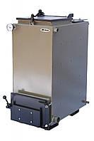 Котел шахтного типа Bizon FS-8 Eko 8 кВт