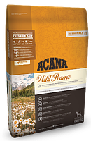 Сухой корм ACANA (Акана) WILD PRAIRIE корм для  собак всех пород 11,4 кг