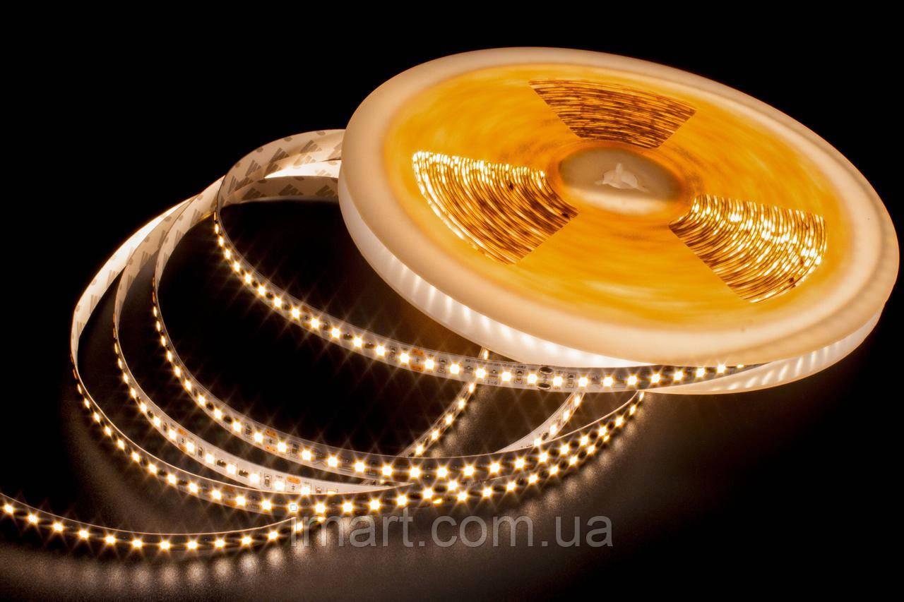 Skarlat LED WYJ-2835-120 3000K