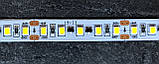 Skarlat LED WYJ-2835-120 3000K, фото 3