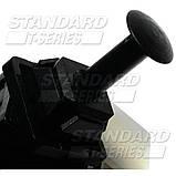 Датчик стоп сигналов STANDARD SLS208T Chysler 300 300C Town & Country Dodge Magnum Charger, фото 3