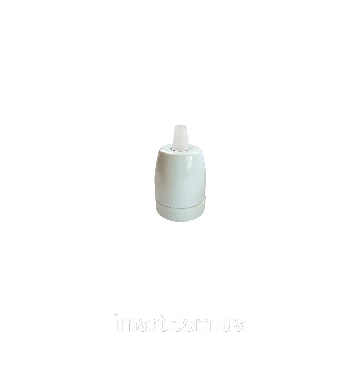Skarlat KF-075-1  E27