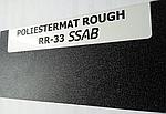 Пластичная листовая сталь  Ruukki с  двухсторонним покрытием PURAL