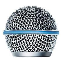 Провідний мікрофон BETA 58A, фото 2