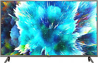 Телевизор 42 дюйма Xiaomi Smart-Tv 1080p! (DVB-T2+DVB-С, Android 9.0)