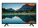Телевизор 34 дюйма  Xiaomi  Smart-Tv Full HD!  (DVB-T2+DVB-С, Android 9.0), фото 2