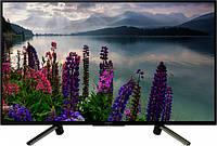 Телевизор Sony 32 дюйма Smart TV (Android 9.0/FullHD/WiFi/DVB-T2)