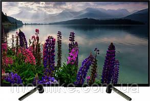Телевізор Sony 32 дюйма Smart TV (Android 9.0/FullHD/WiFi/DVB-T2)