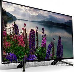 Телевізор Sony 34 дюйма Smart TV (Android 9.0/FullHD/WiFi/DVB-T2)