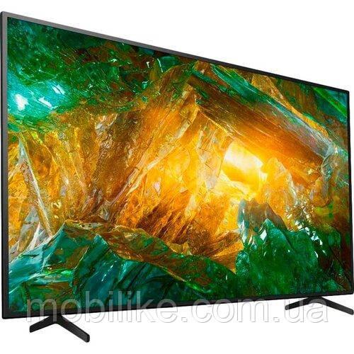Телевизор Sony  56 дюймов SmartTV (Android 9.0//WiFi/DVB-T2)