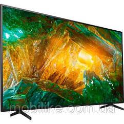 Телевізор Sony 56 дюймів SmartTV (Android 9.0//WiFi/DVB-T2)