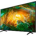 Телевизор Sony  56 дюймов SmartTV (Android 9.0//WiFi/DVB-T2), фото 2