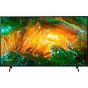 Телевизор Sony  56 дюймов SmartTV (Android 9.0//WiFi/DVB-T2), фото 3