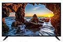 Телевизор Panasonic  32 дюйма Smart-Tv FullHD/DVB-T2/USB ANDROID 9.0, фото 2