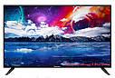 Телевизор Panasonic  42 дюйма Smart-Tv FullHD/DVB-T2/USB ANDROID 9.0, фото 2