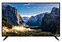 Телевизор Panasonic  42 дюйма Smart-Tv FullHD/DVB-T2/USB ANDROID 9.0, фото 3