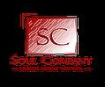 Soul Company