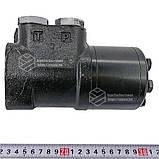 Насос-дозатор рулевого управления Т-150 Д-400-14.20-03. Насос-дозатор рульового управління Т-150, фото 5