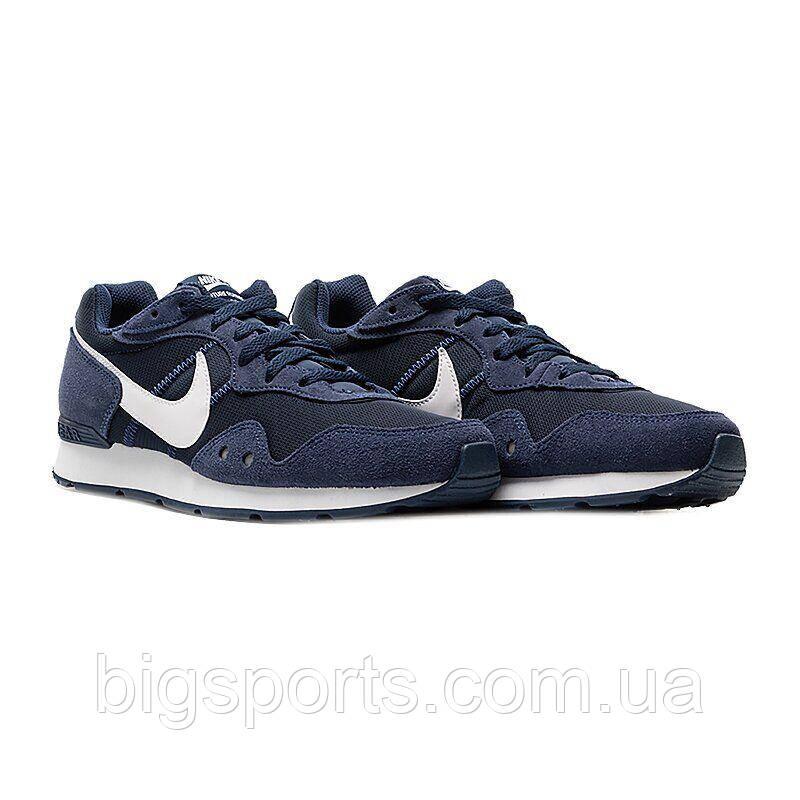 Кроссовки муж. Nike Venture Runner (арт. CK2944-400)