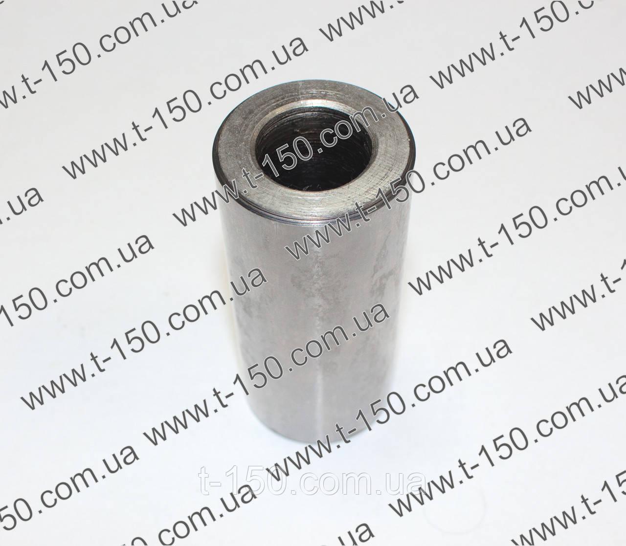 Палец поршневой ЯМЗ, А-41 (236-1004020)