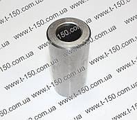 Палец поршневой ЯМЗ, А-41 (236-1004020), фото 1