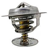 Термостат МТЗ 80`C  ТС107-1306100, фото 2